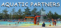 Aquatic Partners, Inc. Logo