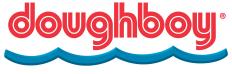 Hoffinger Industries Logo