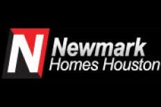Newmark Homes Houston Logo