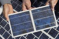 Solar Road Will Provide Power for Millions of French Residents in Five Years