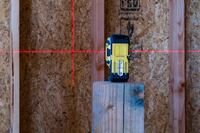 Field Tested: Stabila LAX300 Laser