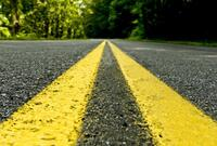 8 Types of Roads That Can Have a Big Impact on Home Sales
