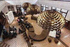 Reviving the Manifesto: Zoë Ryan's Istanbul Design Biennial