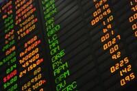 Activist Investors Are Destroying America's Long-Term Businesses for Short-Term Profits