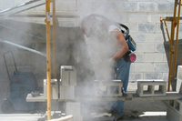 OSHA announces proposed rule to protect workers exposed to crystalline silica