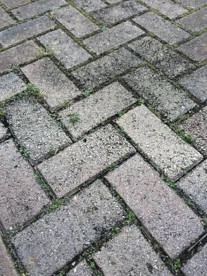 concrete paver sales reach post-recession high  concrete producer