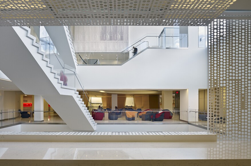 Georgetown university school of continuing studies - University of maryland interior design ...