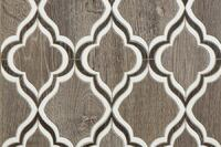 Walker Zanger Sterling Row Tile Collection