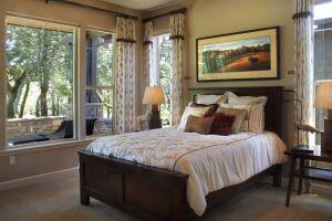 Fountaingrove Lodge, Oakmont Senior Living, Santa Rosa, Calif.