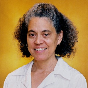 Dr. Mindy Thompson Fullilove