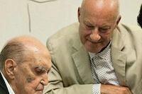 Norman Foster Remembers Oscar Niemeyer