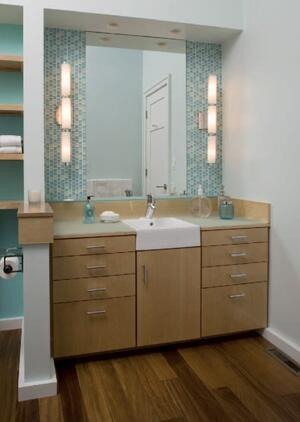 Bathroom Remodel Design Remodeling Design Projects Bath Universal Desi