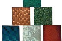 Modono Glass Tile Collection