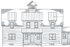 Following the Construction of a Connecticut Passive Home