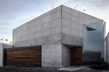 Casa Xafix
