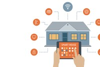 Survey Finds Half of Americans Will Have Smart Home Technology by the End of 2016