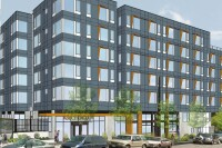 Boston Capital Invests $7.3 Million in Seattle Development