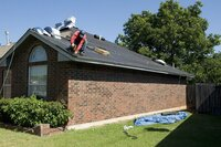Illinois Roofing Contractor Cited for 19th Time