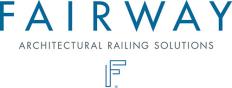 Carfaro Logo