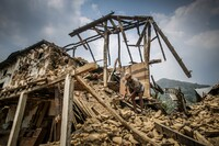 The Architects Foundation Announces $3 Million Reconstruction Program for Nepal
