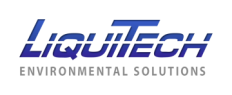 LiquiTech, Inc. Logo