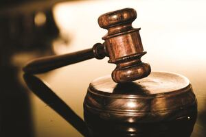 Second Appeal Filed in Poolcorp Case