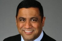 Manish Shrivastava Brings Fortune 100 Experience to his New Role at Pulte