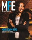 Multifamily Executive Magazine December 2016