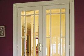Custom Made  Doors - Armadale Doors