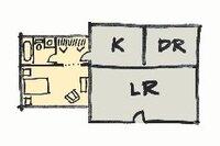 SketchPad: Suites