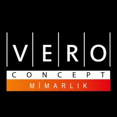 Vero Concept Architects Logo