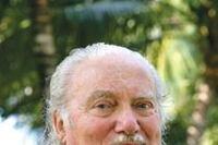 Industry Pioneer Passes Away