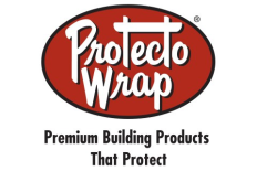 Protecto Wrap Co. Logo