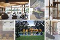 Explore the 2014 Remodeling Design Awards
