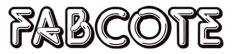 Fabcote Logo