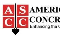 ASCC and Concrete Polishing Association of America Merge