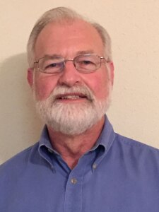 With more than 30 years of experience, Mike Hall has joined Putzmeister as a product manager.