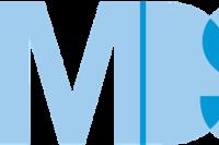 MDSzerbaty+Associates Architecture LLC