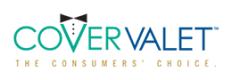 Cover Valet Logo