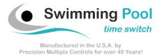 Precision Multiple Controls, Inc. Logo