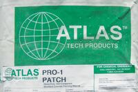 Atlas Construction Supply's Pro-1Patch