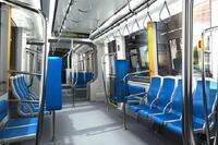 Cost of Cincinnati Streetcar Outweighs Benefits But Should Still Be Built