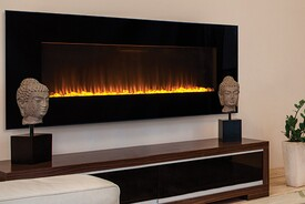 Superior ERC4000 Electric Fireplace