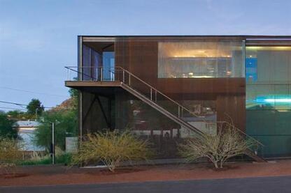Xeros Residence,Phoenix