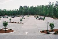 Parking Lot Design Assistance Program Offered