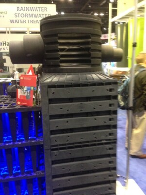Ibs 2017 Day 2 Product Finds Builder Magazine Laundry