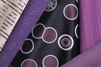 Pallas Textiles Science Matters