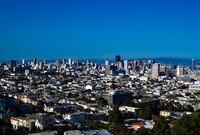 Condo Supply in San Francisco is Way Up