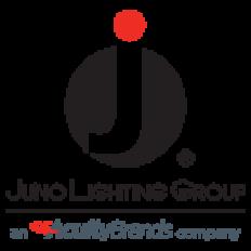 Juno Lighting Logo