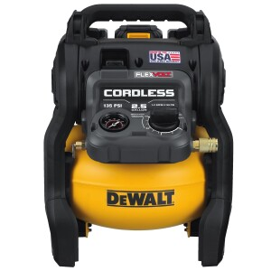 Dewalt Connects with new Offerings| Concrete Construction ...